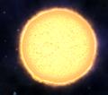 Chlia-2.png