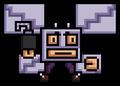 Mothball (Armor) MS Sprite