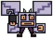 Mothball (Armor) MS Sprite
