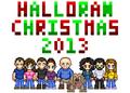 Halloran Family Xmas 2013.png