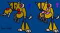 Hyperactive Hyena Concept.png