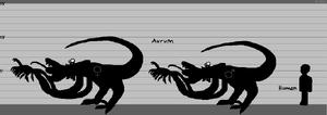 Aurix Lineup