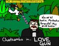 Chathambo Love Gun.png