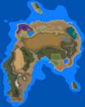 Zeeon Map.png