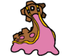 Gastrodon South