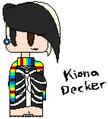 Kiona Dead Flies.png