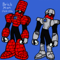 Brick Man.png