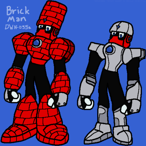File:Brick Man.png