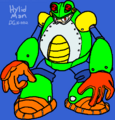 Hylid Man.png