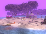 Pinkband Tribe