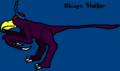 Ghinen Stalker