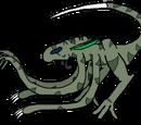 Poacher (Aurix Hybrid)