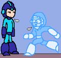 Ice Meet Mega.png