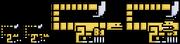 Desert Digger MS Sprite