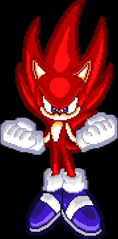 File:Blaze the Hedgehog.png