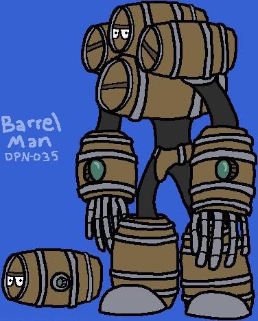 File:Barrel Man.png