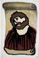 Jesus Painting.png