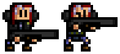 Billy Steve MS Sprite.png