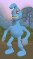Moppet Spore 1.png