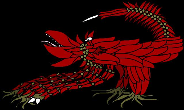 File:Crimson Vuurix.png