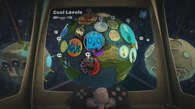 File:Cool levels.jpg