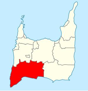 Bahía Plata QUEERLAND