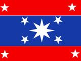 Estados Unidos Australes