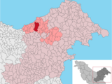 Prunaru