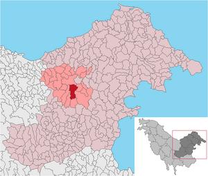 Delj municipio