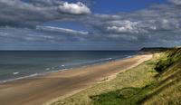 Plaja Alba