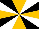 Bandera bélica de San Marcos