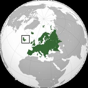 Pohlania Localizacion