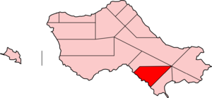 Rayquia Province