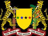 Gran Guayana