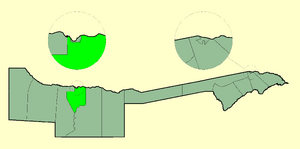 Dundu Rural Muncipality