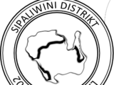 Distrito de Sipaliwini