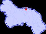 Distrito de Commewijne