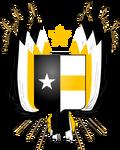 San Marcos Escudo