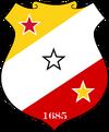 Natlandia Escudo