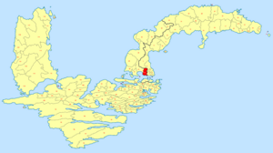 Kruz Insland municipality 043