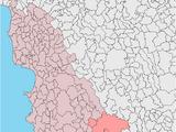 Martianu