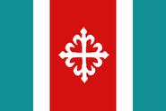 Pamparia