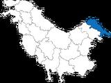 Condado de Salbonia