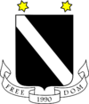 Kavango-Caprivi Escudo