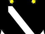 Kavango-Caprivi