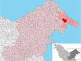 Faeni-Glade