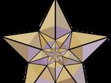 República de Kania