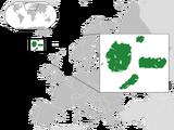 Islas del Dragón