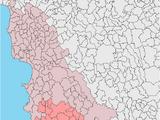 Sagata