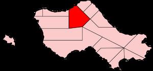 Zarquiyah Province